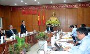 Tập đoàn T&T Group và đối tác dự kiến đầu tư dự án khí hóa lỏng gần 6 tỷ USD tại Bà Rịa Vũng Tàu