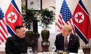 Báo quốc tế: Hội nghị thượng đỉnh Mỹ - Triều đưa Việt Nam tiến vào trung tâm vũ đài chính trị quốc tế