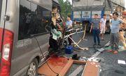 Vụ tai nạn 4 người thương vong ở Ninh Bình: Xe Limousine từng đâm chết 1 người