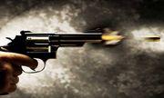 Hà Nội: Truy xét thanh niên 9x nổ súng để giải quyết va chạm giao thông