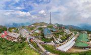 Lạng Sơn: Bức tranh kinh tế xã hội nhiều khởi sắc
