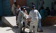 IS nhận trách nhiệm về vụ tấn công đẫm máu khiến 16 người chết tại Afghanistan