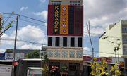 Phó công an phường bị đánh tử vong khi đi hát karaoke