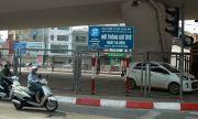 Hà Nội đề xuất trông xe dưới gầm cầu: Bộ Giao thông Vận tải nói gì?