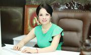 Mơ Nguyễn – Bước qua thử thách để thành công