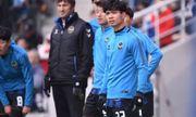 """Trang chủ K.League bất ngờ """"tê liệt"""" trong ngày Công Phượng ra mắt Incheon Utd"""