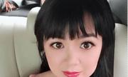 Mai Nguyễn: Kinh doanh online là một nghề