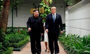 Triều Tiên khó có thể phi hạt nhân hóa trước năm 2021