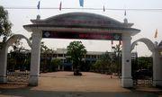 Truy tìm đối tượng tung tin thầy giáo làm nữ sinh lớp 8 mang thai ở Hà Tĩnh