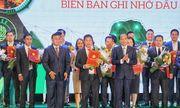 TNG Holdings ký kết đầu tư hơn 1.700 tỷ đồng phát triển du lịch tại Đắk Lắk
