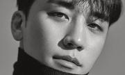 Seungri quyết định giải nghệ, bị cảnh sát Hàn Quốc cấm xuất cảnh