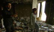 Tương lai của Syria bị chôn vùi dưới hàng triệu tấn bê tông, gạch vụn?