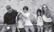 Điểm mấu chốt trong nuôi dạy con của các nhà tỷ phú thế giới