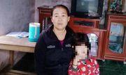 Xác minh vụ cho bé gái 10 tuổi ăn cơm, người phụ nữ bị đánh vì nghi bắt cóc