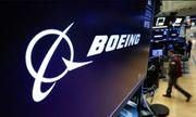 Sau vụ máy bay rơi ở Ethiopia, vốn hóa Boeing mất hơn 26 tỷ USD, cổ phiếu lao dốc