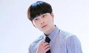 Yong Junhyung thừa nhận đã xem clip