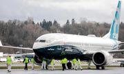 Boeing có thể mất tới 5 tỷ USD vì 737 Max bị ngừng bay đồng loạt