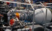 Nga khoe động cơ mạnh nhất thế giới được nâng cấp cho tên lửa Soyuz-5