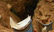 Sập mỏ thiếc, 3 người chết: Danh tính các nạn nhân