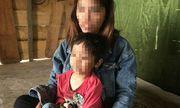 Không đồng ý với kết luận điều tra, mẹ bé gái 4 tuổi nghi bị xâm hại