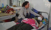 Đồng Tháp: Từ chối giữ trẻ, cô giáo bị phụ huynh hành hung đến nhập viện