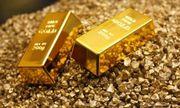 Giá vàng hôm nay 16/3/2019: Vàng SJC