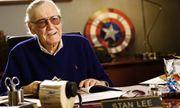 """Sự nghiệp đồ sộ và khối tài sản khổng lồ của """"ông trùm"""" truyện tranh Stan Lee"""