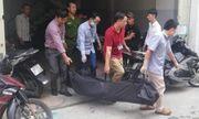 Đà Nẵng: Phát hiện nam thanh niên chết trong tư thế treo cổ tại nhà trọ