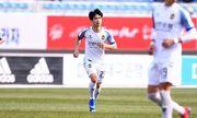 HLV Incheon United chỉ ra điều Công Phượng cần làm để được đá chính