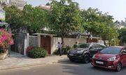 Bộ công an khám xét nhà cựu Phó chủ tịch UBND TP. Đà Nẵng