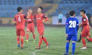 Giá quảng cáo vòng loại U23 châu Á: 400 triệu/30 giây trận U23 Việt Nam - U23 Thái Lan