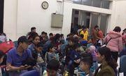 Vụ hàng loạt học sinh nhiễm sán lợn ở Bắc Ninh: Công an khẩn trương vào cuộc điều tra