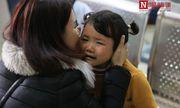 Vụ hàng loạt học sinh nhiễm sán lợn ở Bắc Ninh: