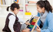 Bí quyết giúp các bậc cha mẹ cải thiện các rối loạn phát triển ở trẻ