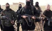 IS đưa ra lời cảnh báo sắc lẹm sau vụ xả súng đẫm máu tại New Zealand