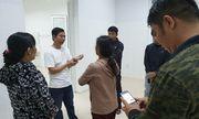 Đắk Lắk: Điều tra vụ hai mẹ con sản phụ tử vong trong lúc sinh tại bệnh viện