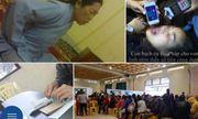 Quảng Ninh: Đại diện chùa Ba Vàng nói gì về việc thu trăm tỷ mỗi năm từ