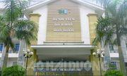 Sở Y tế Hải Dương xác minh tố cáo đối với ông Vũ Văn Khoa và Bệnh viện đa khoa Hòa Bình