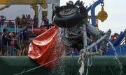 Hé lộ tình tiết chấn động vụ máy bay Boeing 737 MAX 8 lao xuống biển khiến 189 người thiệt mạng