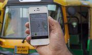 Startup dịch vụ gọi xe của Ấn Độ huy động vốn thành công 300 triệu USD