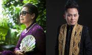 Khánh Ly - Tùng Dương: Sự kết hợp đặc biệt của 2 mảnh ghép lạ để tôn vinh nhạc Trịnh