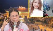 Lấy nữ sinh giao gà bị sát hại để tuyên truyền mê tín: Cần khởi tố trách nhiệm hình sự