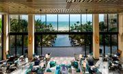 InterContinental Phu Quoc Long Beach Resor đạt cú đúp 3 giải thưởng danh giá tại World Travel Awards 2019