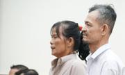 Kỳ lạ chuyện người đàn bà chu cấp tiền cho kẻ giết chồng mình chữa bệnh