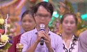 Bác sĩ BV Bạch Mai nói về tin đồn ủng hộ