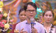 BS bệnh viện Bạch Mai xuất hiện trong buổi thuyết giảng chùa Ba Vàng làm lệch lạc tâm lý người bệnh