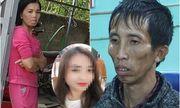 Lời khai vụ nữ sinh giao gà bị giết: 7 nghi phạm nhiều lần hãm hiếp nạn nhân trên thùng xe tải