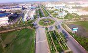 Xã Long Châu (Yên Phong - Bắc Ninh): Không ngừng nỗ lực trên những chặng đường mới