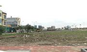 Đi tìm lý do chính quyền quận Lê Chân, TP.Hải Phòng chậm trễ giải quyết quyền lợi chính đáng của người dân