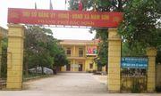 Xá Nam Sơn (TP. Bắc Ninh): Đáp ứng các yêu cầu thành lập phường đạt chuẩn văn minh đô thị